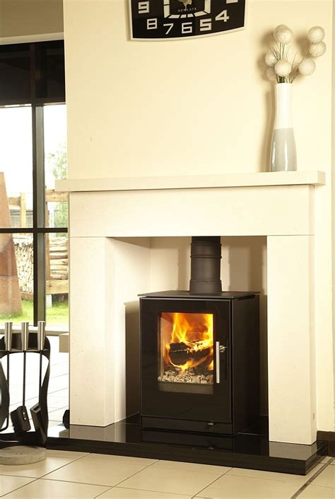 Living Rooms With Wood Burning Stoves Rais Stoves Q 57 5kw Wood Burning Stove Living Room Pinterest Stove The O Jays And