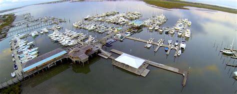 conch house marina marina the conch house