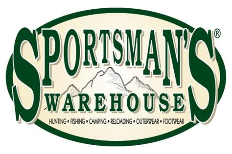 www sportsmanswarehouse for growth buy sportsman s warehouse spwh