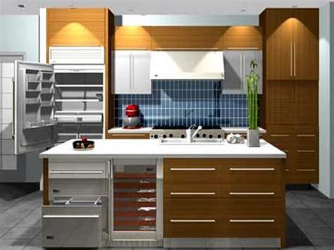 kitchen design tool haccom