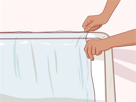 How To Clean Cat Urine From Mattress by How To Get Cat Urine Out Of A Mattress With Pictures