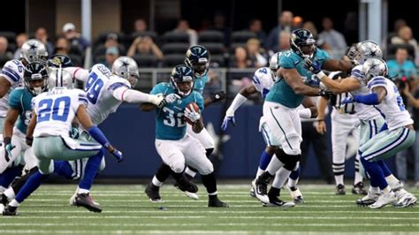 cowboys vs jaguars in preview the growth of a