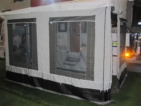 10 ft awning jayco bag awning walls annexe package for dov cer