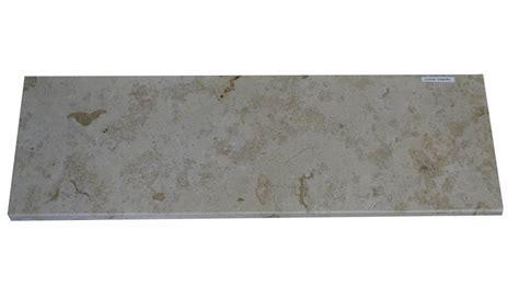Marmor Fensterbank by Jura Gelb Marmor Fensterbank F 252 R 22 90 Stk Ninos