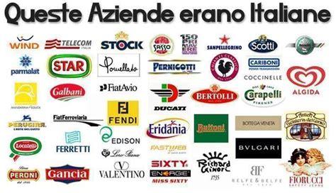 dati aziende italiane l onesto definizione conseguenze e casi pi 249 vergognosi