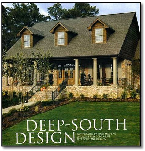 acadian cottage house plans 25 best ideas about acadian homes on pinterest house