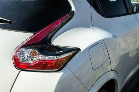 2015 nissan altima drl 2017 2018 cars reviews