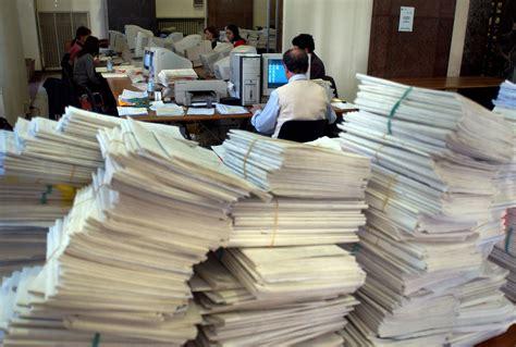 uffici pubblica amministrazione pubblica amministrazione archives giurdanella it