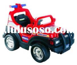 Mobil Aki Batere Charger Remot Jeep 2 Sit battery car battery operated car battery car battery