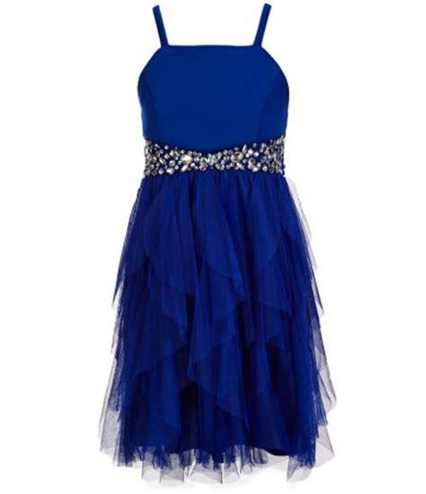 Dress Scuba 277 dresses dresses dillards