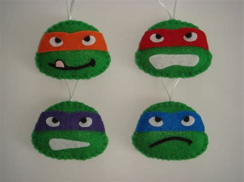 felt ninja pattern 1000 images about felt ninja turtles on pinterest felt