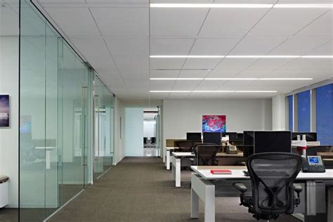 commercial office lighting fixtures modern commercial office lighting design ideas