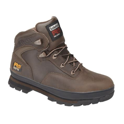 timberland safety boots for timberland pro new hiker safety boots steel toe cap