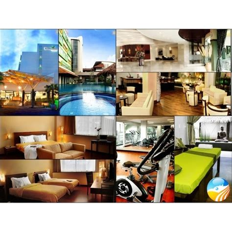 Wedding Novotel Bandung by 17 Best Images About Hotels In Bandung On The