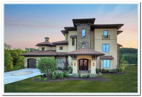 grand tuscan house designs joy studio design gallery grand designs tuscany pictures joy studio design gallery