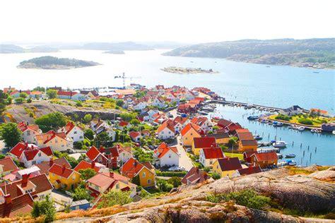 Sweden Mba Free by Stunning Sweden Kevin Amanda Food Travel