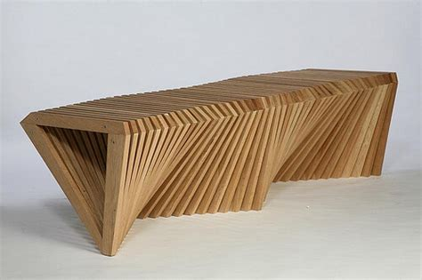 Furniture Design by Top 10 Best Furniture Design Schools In The World In 2015