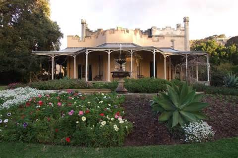 home design courses sydney home design courses sydney nsw government house by design abc radio national permaculture