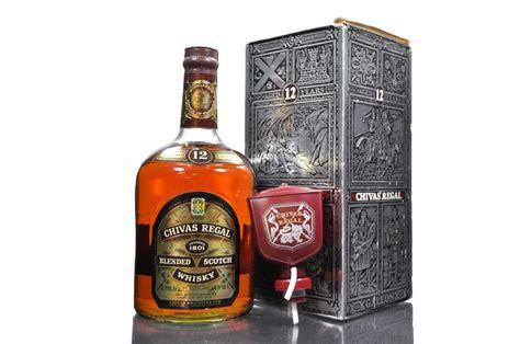 chivas regal 12 year old price shanghai chivas regal 12 year old cheap chivas regal 12 year old 3 78 litre whisky online auctions