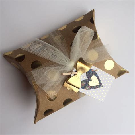 owl pillow box template 1000 ideas about pillow box on box stin