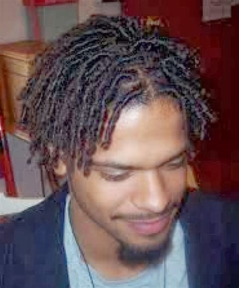 dreadlocks twist hairstyles famous trendy dreadlock hairstyles for men latest hairstyles