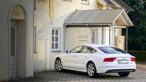 front of the house definition audi a7 in front of the house hd desktop wallpaper widescreen high definition