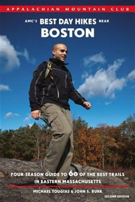 Eastern Reporter Second Series Bluebook by 1000 Images About Hiking New On Trail Maps Massachusetts And Hike In