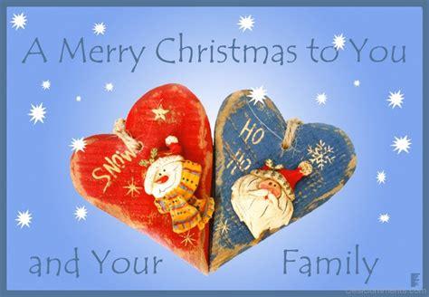 merry christmas     family desicommentscom