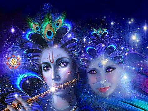 Wallpaper 3d Krishna | free god wallpaper free radha krishna 3d wallpapers