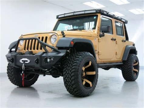 Jeep 827 3 Leather sell used 2014 suv used 3 6l v6 automatic 5 speed 4wd leather d in arlington united