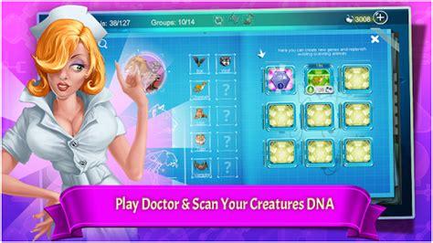 doodle god hd mod apk 3 1 7 how to mod doodle creatures hd free lastet apk for laptop