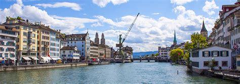 google map   city  zuerich zurich switzerland