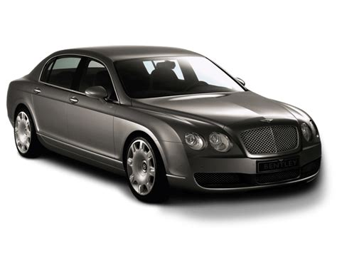 bentley flying spur dimensions bentley continental flying spur v8 price specifications