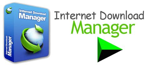ileap full version software free download internet download manager idm full version plus crack