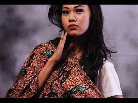 Kain Batik Tulis Madura 223 kain batik tulis madura motif kismis
