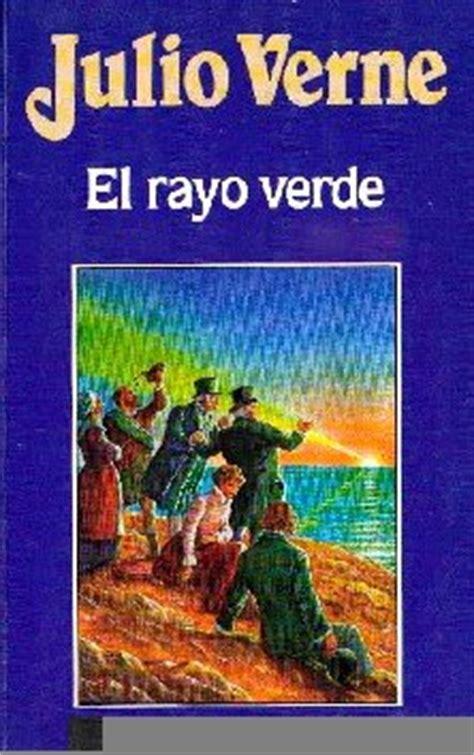 libros que he leido julio 2006