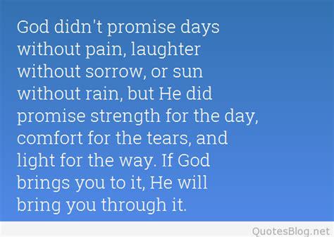 cute faith message