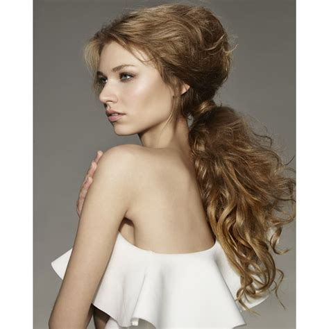 bacomain hair style pics find your perfect hairstyle with balmain hair