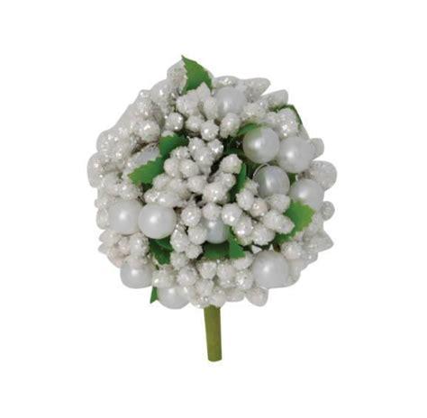 fiori bomboniere on line negozio categoria fiori ingrosso bomboniere e
