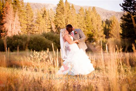 Wedding Hair And Makeup Lake Tahoe by Wedding Hair South Lake Tahoe Wedding Hair South Lake