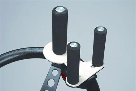 Spin Master Spinner Knob by Wheelchair Vans Handicap Vans Buffalo Grips Spinner Knobs