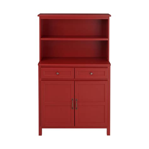 upc  stylewell chili red wood transitional