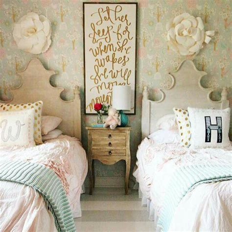Girly Bedroom Ls by 17 Best Images About Girly Room Inspiration On