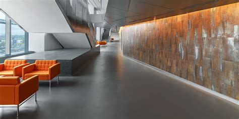 Stonhard Flooring by Industrial Commercial Flooring Epoxy Floor Systems Resin