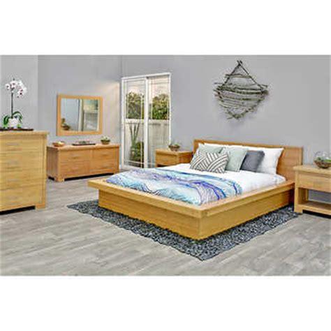 costco summerfield 6 piece queen bedroom set wish it nara 6 piece queen bedroom set