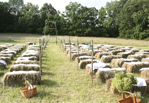 hay le hay bale seats hay bales search hay bale seating