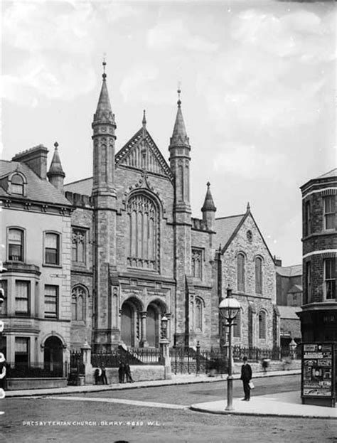 Londonderry Post Office by 17 Best Images About Photographs Co Derry