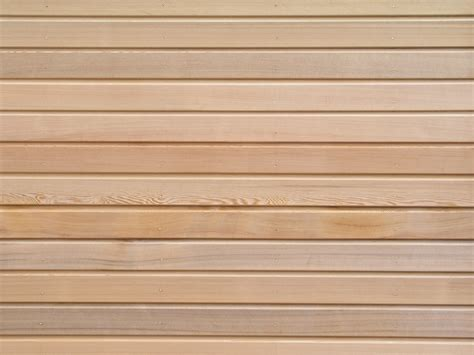 high siding high quality tongue and groove wooden planks texture wooden planks textures high quality