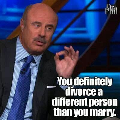Oprah To Dr Phil Youre Fired by 131 Best Images About Dr Phil Quotes On