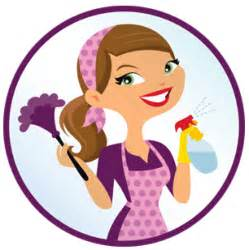 house cleaning house cleaning company s house cleaning